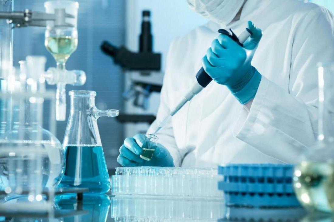 Gestão Laboratorial, SADTs e Imagem