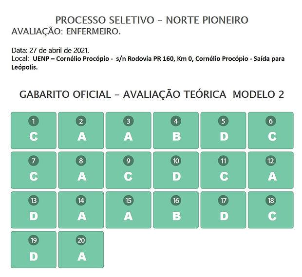 Modelo gabarito para comunicação (3).jpg