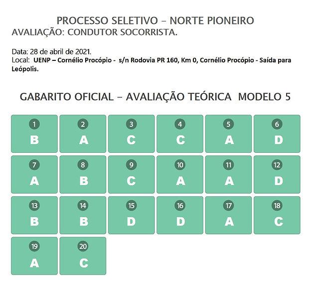 Gabarito  - Condutor Norte Pioneiro.jpg