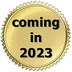 gold-seal-2023.png