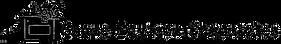 Davison_logo_black_trans.png