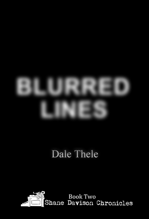 blurred-lines300x440.png