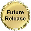 Gold - FutureRelease.png