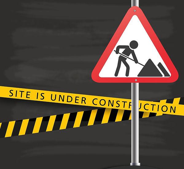 under-construction-2629947_1280.jpg