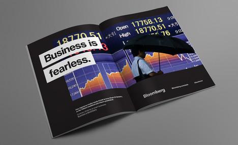 Business-Launch-Asia_SeqNo7.jpg