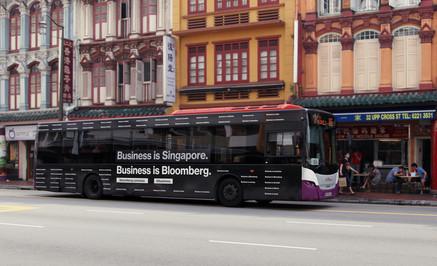 Business-Launch-Asia_SeqNo2.jpg