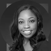 Kendra Bracken-Ferguson.png