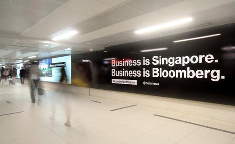 Business-Launch-Asia_SeqNo3.jpg