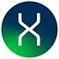 X_Circle.png