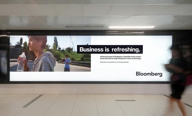 Business-Launch-Asia_SeqNo5.jpg