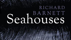 "Review: ""Seahouses"" by Richard Barnett."
