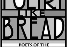 Review: Poetry Like Bread: Poets of the Political Imagination