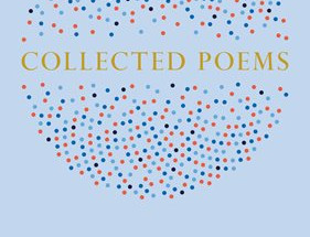 Review: Collected Poems by Carol Anne Duffy