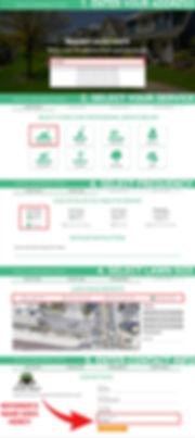 Referral Infograph1.jpg