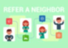 refer a neighbor.jpg