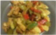 Chicken Fajitas (2).jpeg