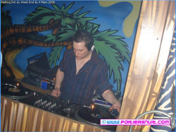 2006 _Jungle Poitiers