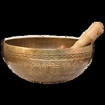 singing-bowl-png-picture-1829854-singing