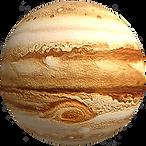 kisspng-jupiter-the-nine-planets-solar-s