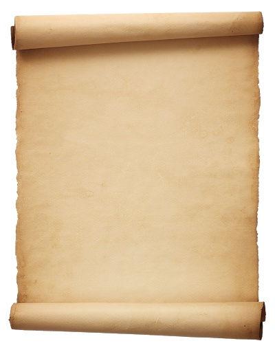 Scroll copy.jpg