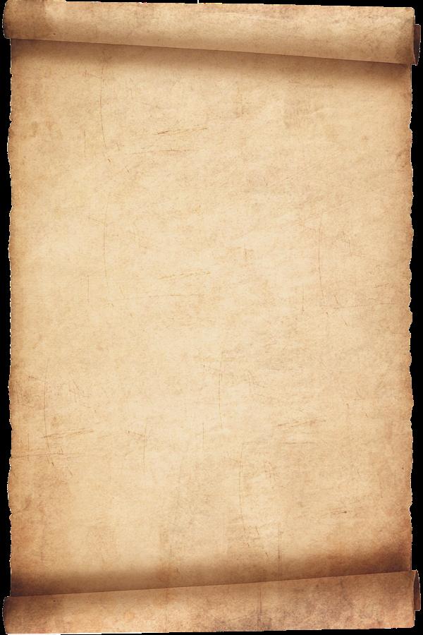kissclipart-papyrus-paper-scroll-clipart