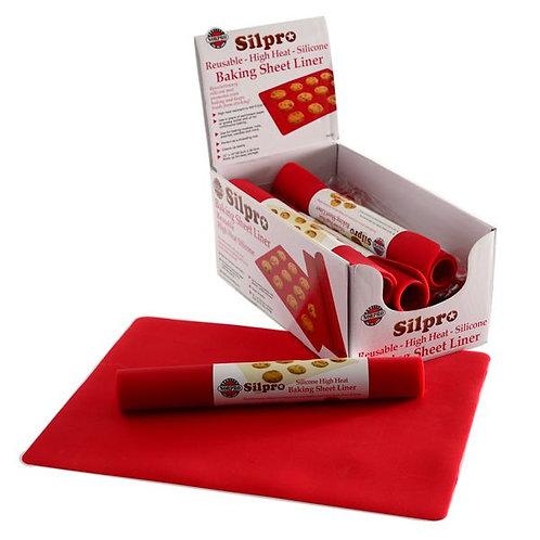 Base de silicone para hornear - Marc 028901034023