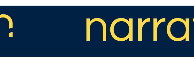 Logo Design and Social Media