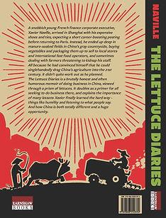 The Lettuce Diaries-Cover-V20_edited.jpg