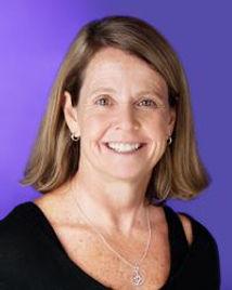 Jen Asimow