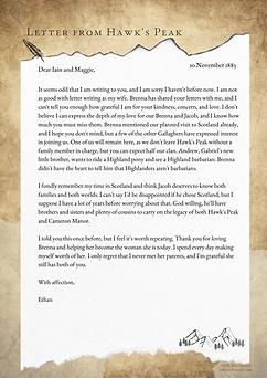 Letter from Hawk's Peak_Nov 10 1883.png