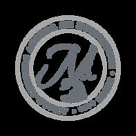 MK McClintock Logo.png