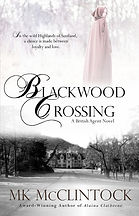 Blackwood Crossing by MK McClintock_web.