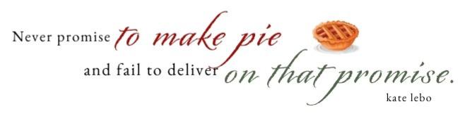 Baking Quote_Kate Lebo