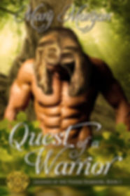 Quest of a Warrior