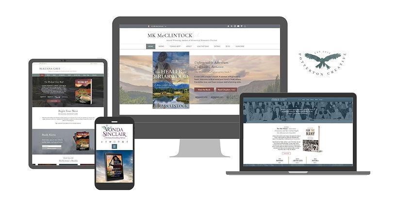 Potterton Creative author websites.jpg
