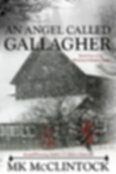 An-Angel-Called-Gallagher-MK-McClintock.