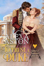 To Trust a Duke_Alexa Aston.jpg