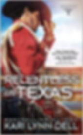 Relentless in Texas.jpg