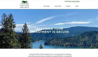North Idaho Home Watch_website.png