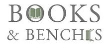 Books and Benches_Ensuring the sparks between you and books never fades._edited.jpg