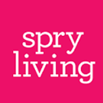 spry living.png