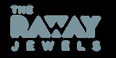 RAWAY_logo.png