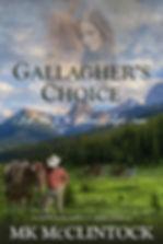Gallaghers-Choice-MK-McClintock-min.jpg