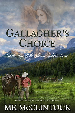 Gallaghers-Choice-MK-McClintock-min.jpg