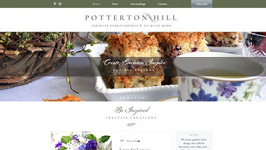 Potterton Hill website.jpg