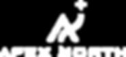Apex_brand_transparent_white.png