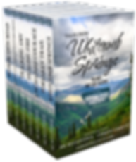 Whitcomb Springs Boxed Set_Volume 1.png