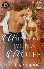 Whirlwind with a Wolfe_Emily K Murdoch.j