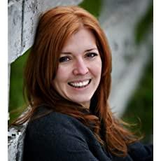 Author Jacqui Nelson