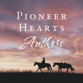 Words from the Pioneer Hearts